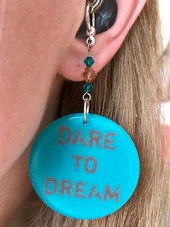 Dare to Dream